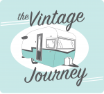 The Vintage Journey