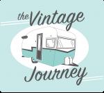 The Vintage Journey